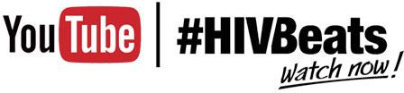 #HIVBeats
